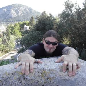 Majorka, Hiszpania, 2010 r.