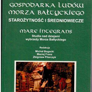 Świat Słowian - Plakaty